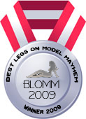 http://ricdphoto.com/legs/RG_JAN_BLOMM_09.jpg